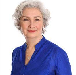 Miriam O'Connell