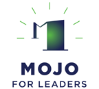 Mojo for Leaders Logo