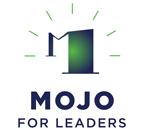 Mojo for Leaders Logo