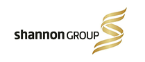 Shannon group logo