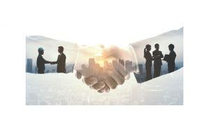 From coaching to partnership